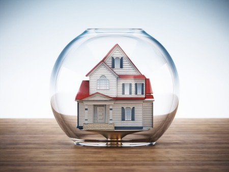 Charleston Housing Market: 3 Reasons Why We're Not In A Bubble