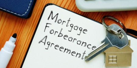Mortgage Forbearance: 3 Things You Need To Know for Charleston Real Estate
