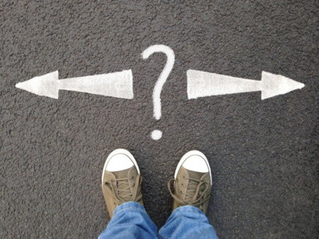 Real Estate Trust vs LLC: Which Is the Best Option for Investors?