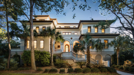 Luxury Homes in Charleston, SC: Here Are 3 Things to Know Before You Buy!