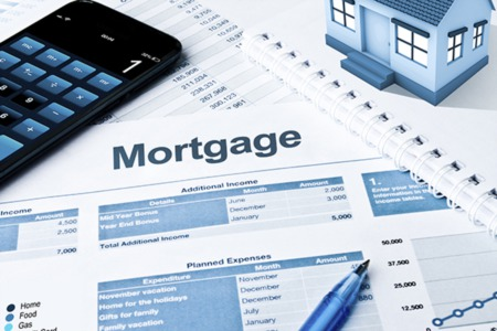 3 Options for People Struggling to Pay Their Mortgage During the Coronavirus