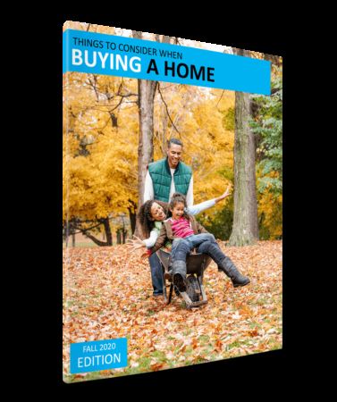 Fall Buyer Guide 2020