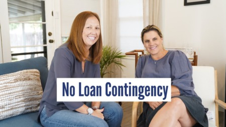 Purchasing a Home without Appraisal Contingency