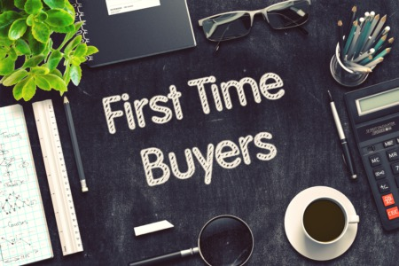 Bremerton First-Time Home Buyers