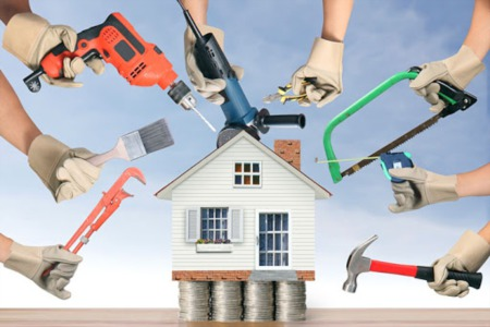 7 Features to Enhance Your Austin Home's Value