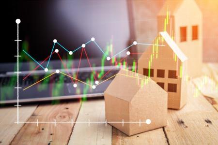 Market Report - January 2020 Orlando Real Estate