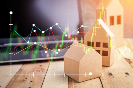How is COVID-19 Affecting the local real estate market?