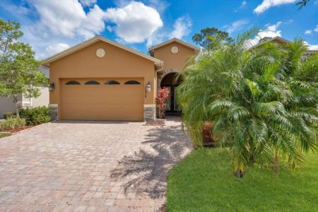 10824 Fern Rock Rd Orlando FL 32825