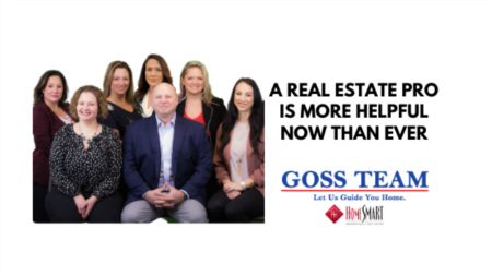 A Real Estate Pro Is More Helpful Now than Ever