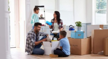 How to Make a Winning Offer on a Home