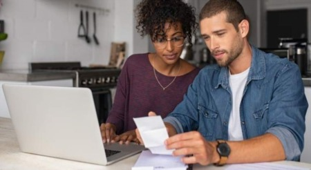 5 Ways to Prepare to Buy or Sell Later