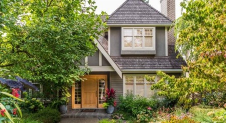 Your Spring Home Maintenance Checklist