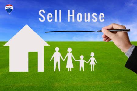 5 Signs You're Ready To Sell Your House
