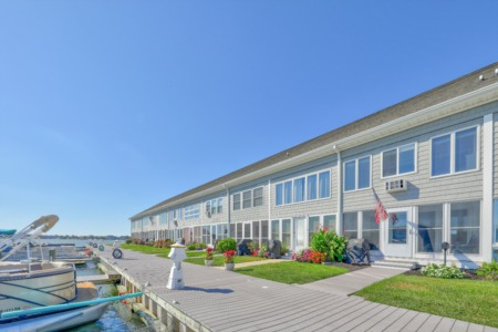Bay Vista #2 | Ocean City, Maryland | Atlantic Shores Sotheby's International Realty