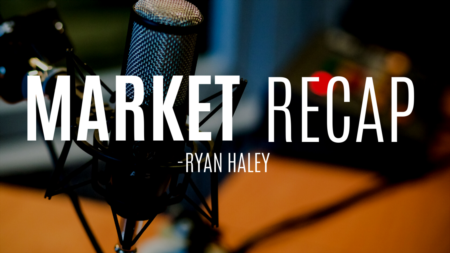 February Market Recap