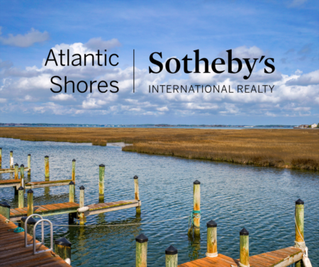 Casa Del Sol 628, Ocean City, Maryland | Property Coming Soon | $289,900 | Atlantic Shores Sotheby's International Realty
