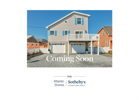 Coming Soon | 19 W South Carolina Ave | Fenwick Island, DE | $959,900 | Lauren Bunting | Atlantic Shores Sotheby's International Realty