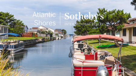 Beach Club, 103B | Ocean City Maryland | Coming Soon | Atlantic Shores Sotheby's International Realty