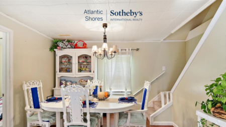 34561 Old Ocean City Road | Pittsville Maryland | Atlantic Shores Sotheby's International Realty