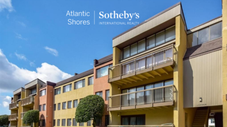 Tiburon 11B | Ocean City Maryland | Atlantic Shores Sotheby's International Realty