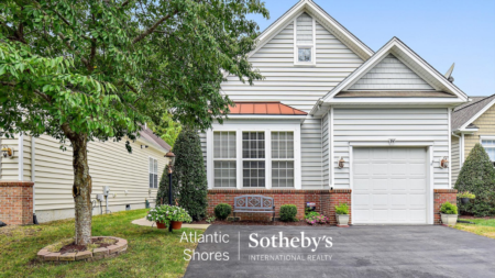 Chatham Court | Ocean Pines Maryland | Atlantic Shores Sotheby's International Realty
