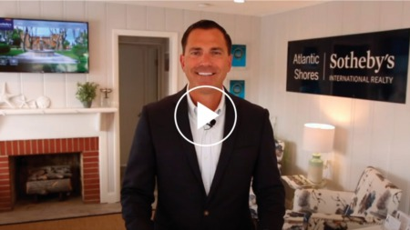 Atlantic Shores Is Looking for New Agents