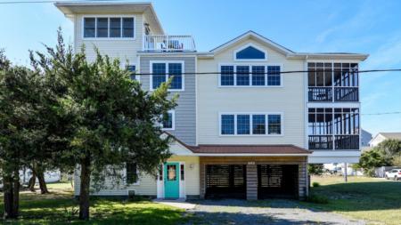 503 N Bay Shore Dr | Milton Delaware | Atlantic Shores Sotheby's International Realty