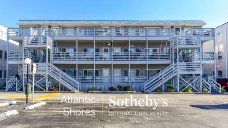 3701 Coastal Hwy #139H | Ocean City Maryland | Atlantic Shores Sotheby's International Realty