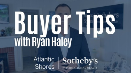 Ryan Haley's Insider Buyer Tips for November 2020