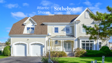 33 Harlan Cove | Ocean Pines Maryland | Atlantic Shores Sotheby's International Realty