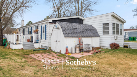 35386 Sussex Lane | Millsboro, Delaware | Atlantic Shores Sotheby's International Realty