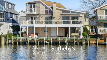 711 139th Street | Ocean City, Maryland | Atlantic Shores Sotheby's International Realty