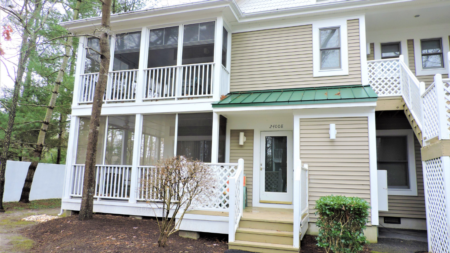 33342 Tall Timber Ct #24008 | Bethany Beach, Delaware | Atlantic Shores Sotheby's International Realty