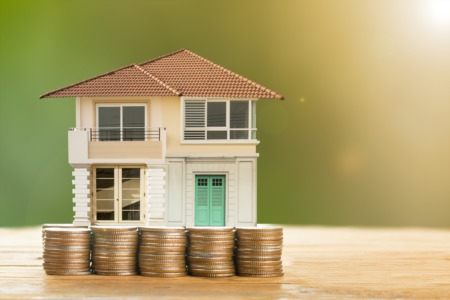 Why the 20 Percent Down Payment Isn't Always the Best Option