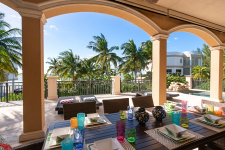 Salt Air and Sunshine: 9269 Blind Pass Rd, Siesta Key