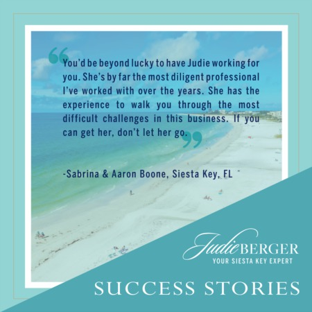 Success Stories 3|8|2021