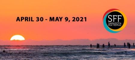 Things To Do: Sarasota Film Festival Starts Friday