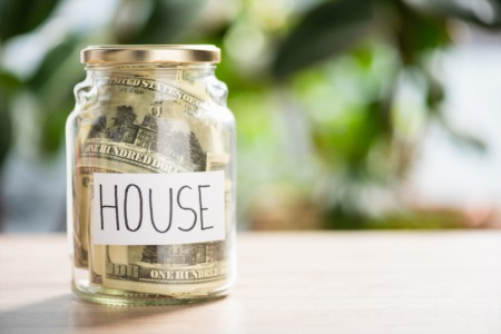 How to Compete Against Cash Buyers in Our Fast-Moving Housing Market