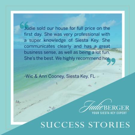 Success Stories 6|21|2021