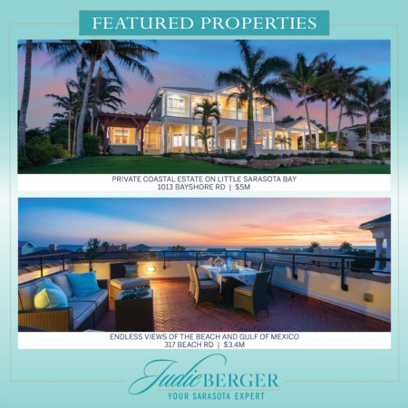 Featured Properties: Find Your Dream Home