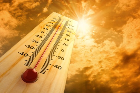 How To Recognize, Prevent And Treat The Symptoms Of Heatstroke