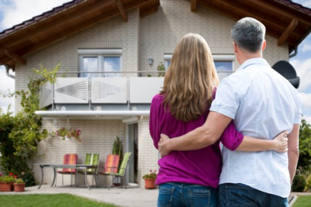 Your 2022 Home Buying Game Plan