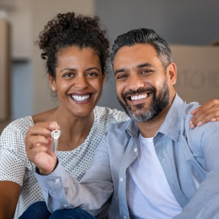 Do You Still Need A 20% Down Payment In 2021?