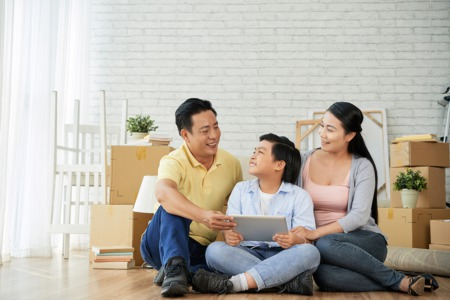 The Cost Of Waiting To Buy A New Home