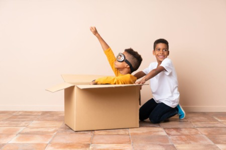 How To Choose A New School During Your Move