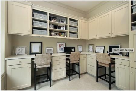 Homework Station Ideas For Every Home