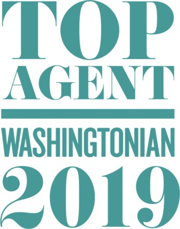 DKG's Silver Spring Real Estate Team Recognized As Top Agents