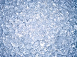 Tips on Winterizing Your Silver Spring Home