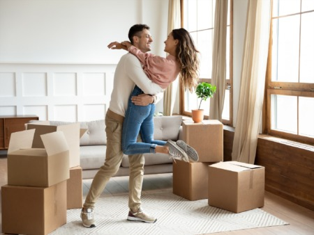 I'm A Renter. How Much Home Can I Afford For $3000 A Month?