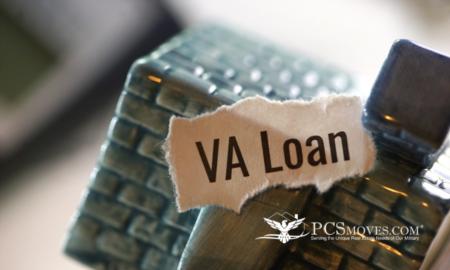Your VA Home Loan Benefit Is Unbeatable